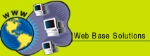 web base solutions